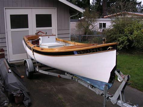 boat plans plywood fishing fishing boat plans plywood plywood bass boat plans
