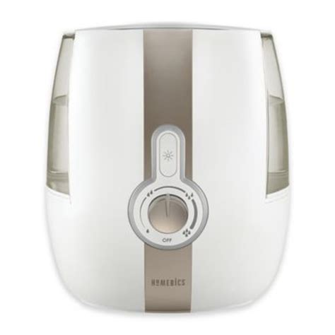 bed bath beyond humidifier buy ultrasonic humidifier from bed bath beyond