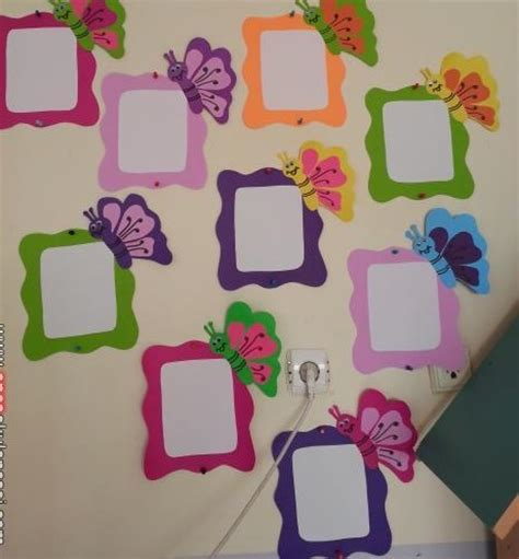 butterfly classroom decorations funnycrafts