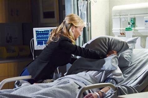 days of our lives dool spoilers weekly preview