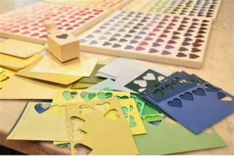 cara membuat hiasan dinding menggunakan sedotan kerajinan tangan macam macam kerajinan tangan hiasan