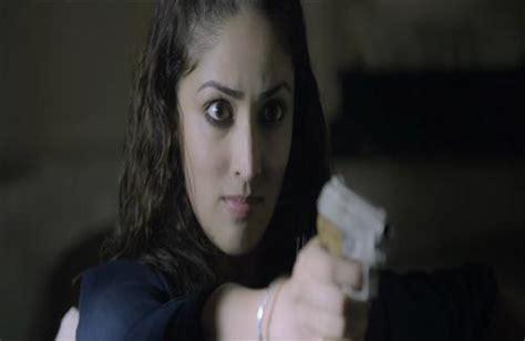 bollywood heroine yami heroine yami gautam in sarkar 3 hindi film wallpaper hd