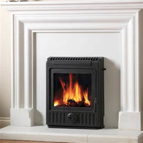 Wilson Fireplaces Ballymena by Aarrow Stratford Stoves Northern Ireland Best Stoves