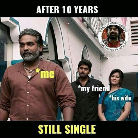 Single Man Meme - funny single memes fresh memes about being single