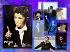 celtic thunder puppy damian mcginty celtic thunder oh my adorable then and all grown up now celtic