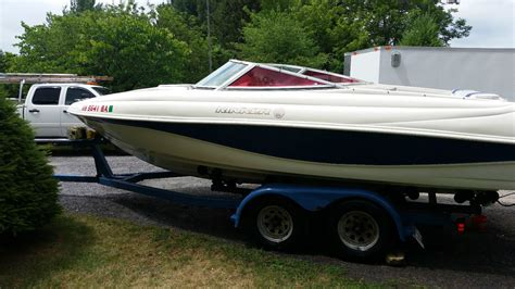 rinker boat bellows rinker captiva 1996 for sale for 4 800 boats from usa