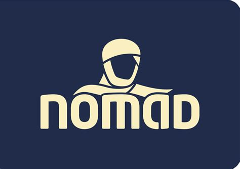 logo 99 store nomad junea allround all season softshell