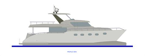 catamaran for sale seattle seattle yacht brokers ocean trawler yachts autos post