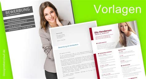 Bewerbung Reihenfolge Richtig Bewerben Mit Vorlagen F 252 R Open Office Ms Word