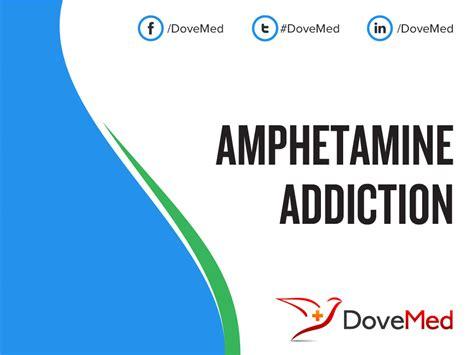 Anphetamine Detox by Hetamine Addiction
