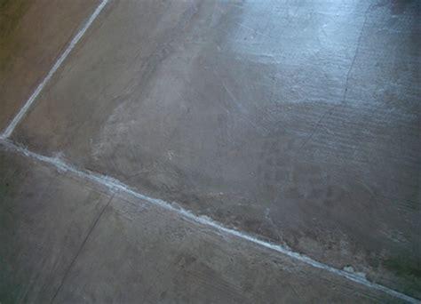 Wax For Concrete Floors by Concrete Floor