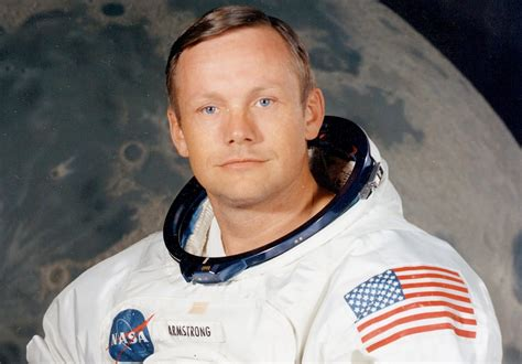 biography neil armstrong astronaut us history neil armstrong by megan logsdon