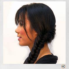 hair cuttery http www gracekellysalon com grace kelly