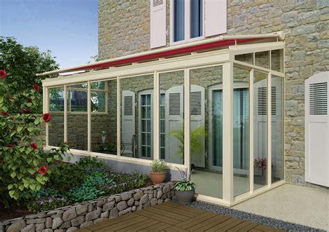 comment couvrir un toit 3902 conseils pour couvrir une terrasse vivons dehors