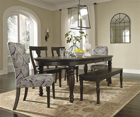 dining room design tips casual dining room design tips furniture homestore