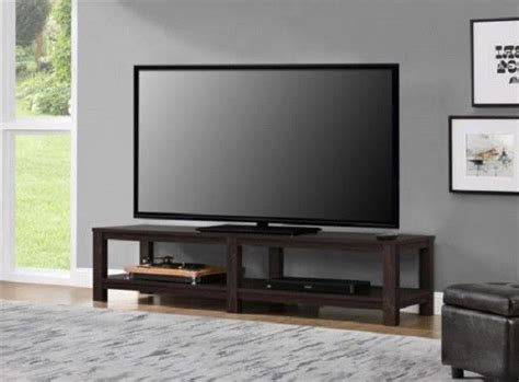 table mount tv stand tv stand 65 inch flat screen entertainment media home