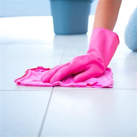 teppich reinigen ohne chemie ohne chemie putzen tipps wie sie fu 223 b 246 den nat 252 rlich