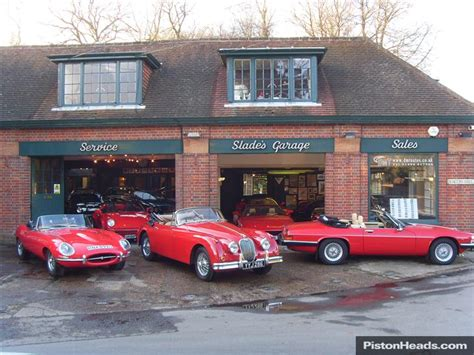 Jaguar Wanted Wanted Wanted Classic Jaguars In Buckinghamshire