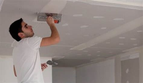 Professional Decorators by Plastering And Wall Boarding Services Exeter Cpm Exeter