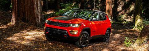 jeep 2017 colors 2017 jeep compass trailhawk color options