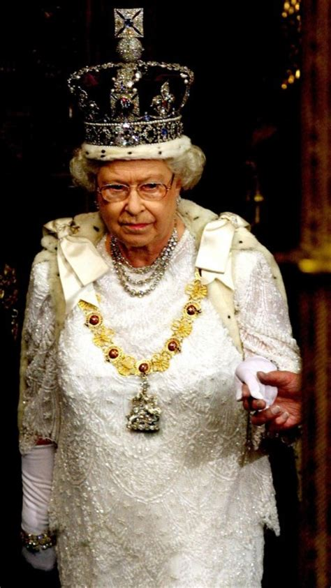 biography of queen elizabeth 2 queen elizabeth ii photo who2