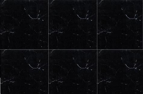 black marble flooring 10m2 bct nero gloss black marble effect ceramic floor tile