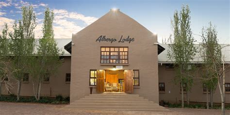 Wedding, Conference Venue and Lodge in Bloemfontein