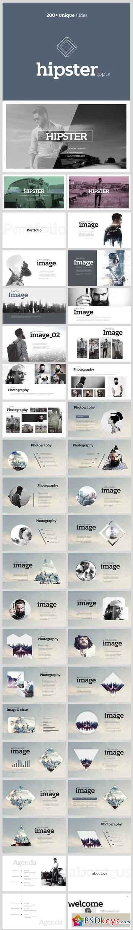powerpoint themes hipster powerpoint template hipster image collections powerpoint
