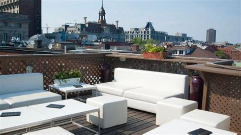 top bar montreal best rooftop bars in montreal 2018 complete with all info