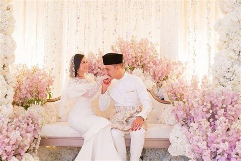Weddingku Honeymoon Singapore by Weddings In Singapore Guide To Muslim