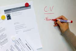 Modelo Curriculum Upm Universidad Polit 233 Cnica De Madrid