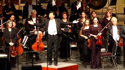 the story orchestra four cape cod symphony orchestra quot the story quot youtube