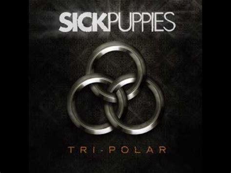 sick puppies gunfight sick puppies elaegypt