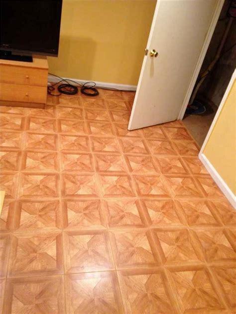 finished basement palmyra nj philadelphia by livin cozy basement flooring