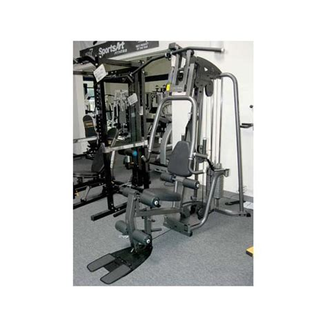 fitness parabody gs4 used multi orleans ottawa