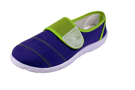 trv sports shoes trv s casual shoes buy from shopclues