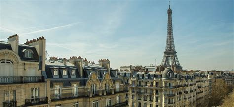 images paris paris vacation apartment rentals paris perfect