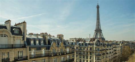 a parigi vacation apartment rentals