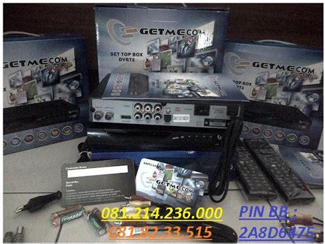 Tv Lcd Getmecom getmecom hd 9 new matrix apple dvbt2 polytron pdv500t2 with ews set top box dvbt2 dvbt 2