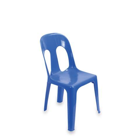 Kursi Plastik Leaf kursi plastik dengan sandaran safari rajaplastik