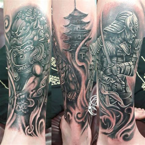 Tattoo Studio Ubud Bali | wild ink bali tattoo studio the bali bible