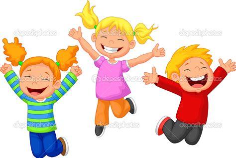 imagenes animadas bañandose la pedagogia al servicio de la sociedad felicidades