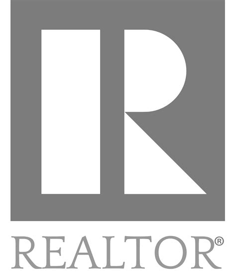 how to be a realtor homepage district property group