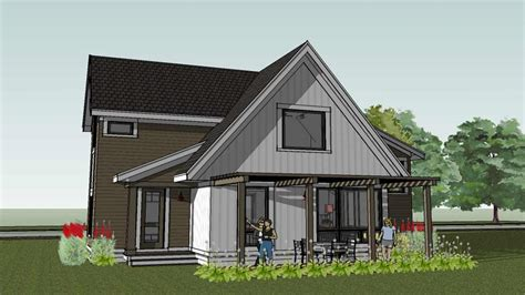 small modern cabin plans modern cottage house plans ultra modern house plans lake