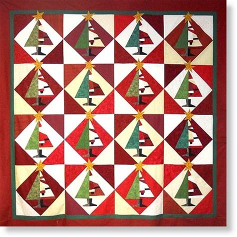 santa baby quilt by buggy barn quilting buggy barn