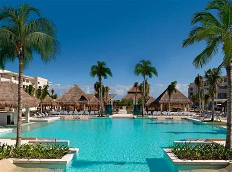 Couples Only All Inclusive Resorts The 10 Best Adults Only All Inclusive Resorts