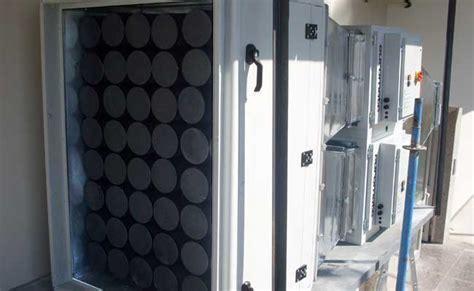 Mks Karbon Aktif Filter Air Zernirefill Filter Air Zernii euromate elektrostatic air cleaning device shaftless air cleaning device air cleaning