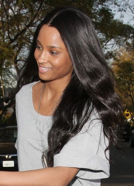 ciara hairstyles gallery 301 moved permanently
