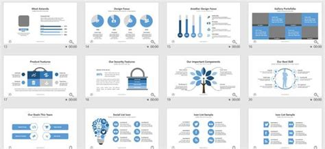 Professional Power Point Presentation Bellacoola Co Eye Catching Powerpoint Templates