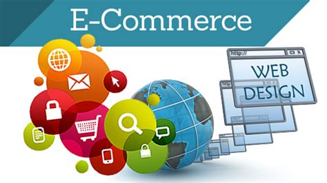 best e commerce what is the best e commerce development company